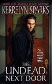 The Undead Next Door (eBook, ePUB)