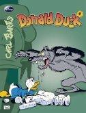 Barks Donald Duck, Bd.9