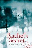 Rachel's Secret (eBook, ePUB)