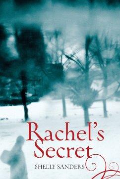Rachel's Secret (eBook, ePUB) - Sanders, Shelly