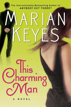 This Charming Man (eBook, ePUB) - Keyes, Marian