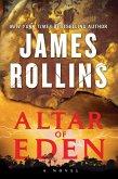 Altar of Eden (eBook, ePUB)