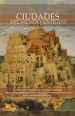Breve Historia de las ciudades del Mundo Antiguo (eBook, ePUB)
