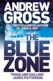 The Blue Zone (eBook, ePUB)