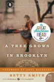 A Tree Grows in Brooklyn (eBook, ePUB)