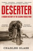 Deserter: The Last Untold Story of the Second World War (eBook, ePUB)