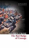 The Red Badge of Courage (Collins Classics) (eBook, ePUB)