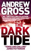 The Dark Tide (eBook, ePUB)