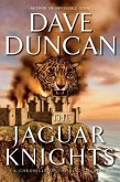 The Jaguar Knights (eBook, ePUB)