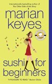 Sushi for Beginners (eBook, ePUB)
