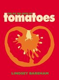 The Big Red Book of Tomatoes (eBook, ePUB)