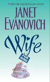 Wife for Hire (eBook, ePUB)