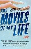 The Movies of My Life (eBook, ePUB)