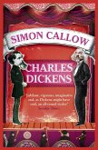 Charles Dickens and the Great Theatre of the World (eBook, ePUB)
