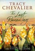The Last Runaway (eBook, ePUB)