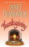 Thanksgiving (eBook, ePUB)