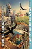 Insurgent (Divergent, Book 2) (eBook, ePUB)