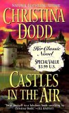 Castles in the Air (eBook, ePUB)