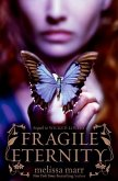 Fragile Eternity (eBook, ePUB)