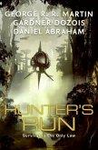 Hunter's Run (eBook, ePUB)
