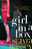 Girl in a Box (eBook, ePUB)