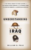 Understanding Iraq (eBook, ePUB)
