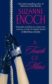 A Touch of Minx (eBook, ePUB)