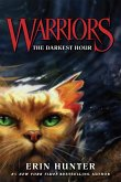 Warriors #6: The Darkest Hour (eBook, ePUB)