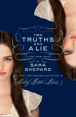 Two Truths and a Lie: A Lying Game Novel (eBook, ePUB)