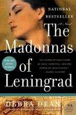 The Madonnas of Leningrad (eBook, ePUB)