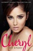 Cheryl: My Story (eBook, ePUB)