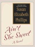Ain't She Sweet? (eBook, ePUB)
