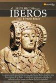 Breve Historia de los Íberos (eBook, ePUB)