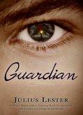 Guardian (eBook, ePUB)