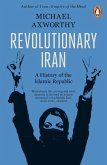 Revolutionary Iran (eBook, ePUB)