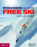 Powderguide Free Ski