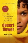 Desert Flower (eBook, ePUB)