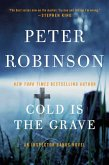 Cold Is the Grave (eBook, ePUB)