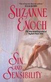 Sin and Sensibility (eBook, ePUB)