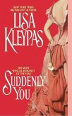 Suddenly You (eBook, ePUB)