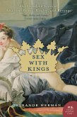 Sex with Kings (eBook, ePUB)