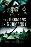 Germans in Normandy (eBook, ePUB)
