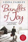Bundles of Joy: Two Thousand Miracles. One Unstoppable Manchester Midwife (eBook, ePUB)