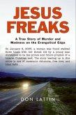 Jesus Freaks (eBook, ePUB)