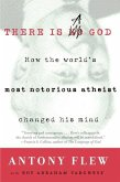 There Is a God (eBook, ePUB)