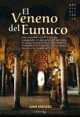 El veneno del Eunuco (eBook, ePUB)