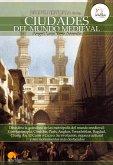 Breve historia de las ciudades del mundo medieval (eBook, ePUB)