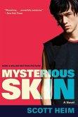 Mysterious Skin (eBook, ePUB)