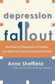 Depression Fallout (eBook, ePUB)