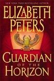 Guardian of the Horizon (eBook, ePUB)